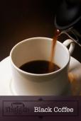 Black Coffee P