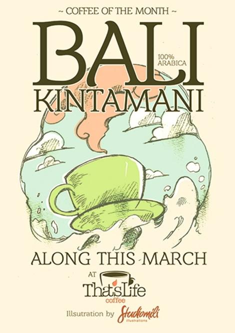 Bali Kin Mar2013 P