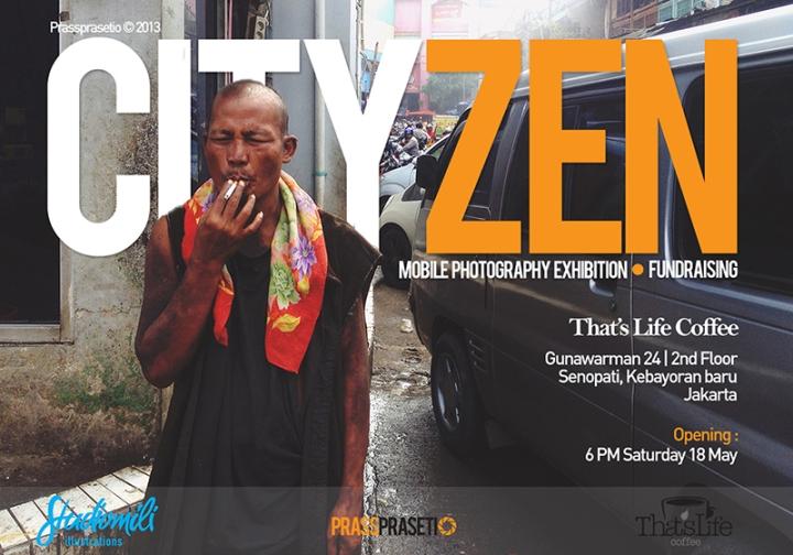 cityzen_poster P