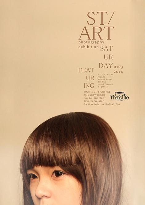 poster Karolin Paoki Prev
