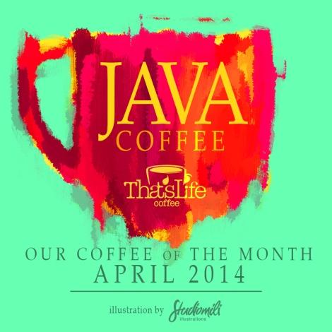 Java 2014 P
