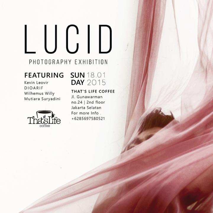 Lucid P