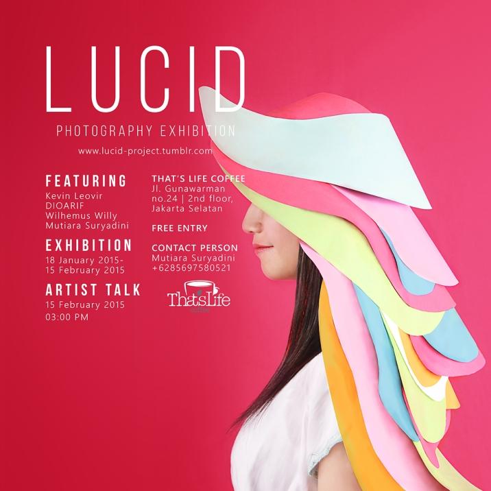 Lucid 15Feb P