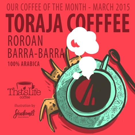 Toraja Mar2015