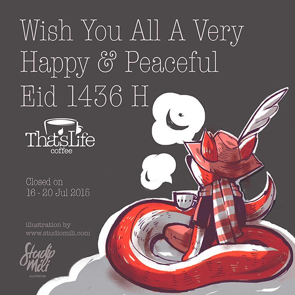 TLC Eid 2015 Psml