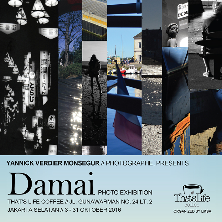 DAMAI Flyer.jpg